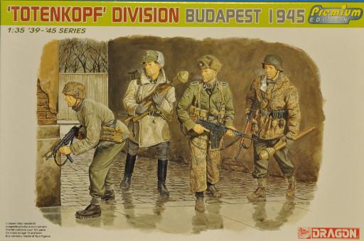BUDAPEST1945.JPG