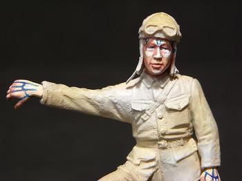 戦車兵下士官AM.JPG