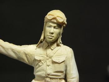 戦車兵下士官2M.JPG