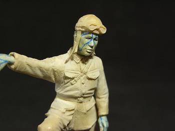 戦車兵下士官3M.JPG
