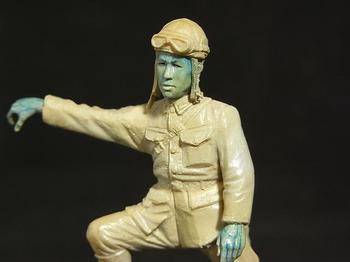 戦車兵下士官5M.JPG