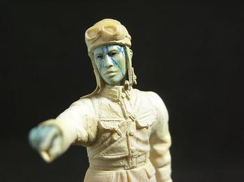戦車兵将校5M.JPG