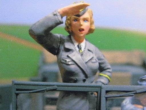 陸軍通信補助婦V2.JPG