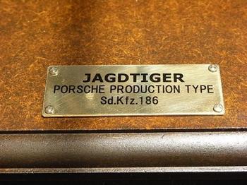 JAGD14B.JPG