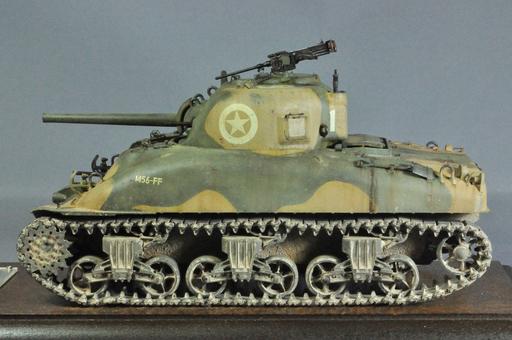 M4A1 Sherman_2.JPG