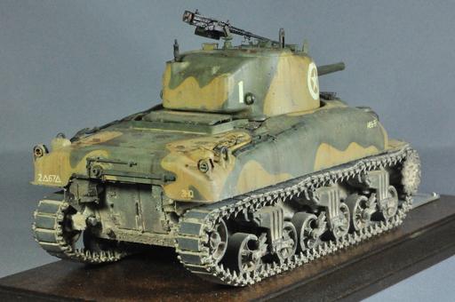 M4A1 Sherman_3.JPG