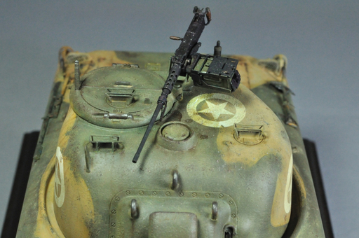 M4A1 Sherman_4.JPG