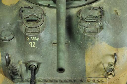 M4A1 Sherman_5.JPG