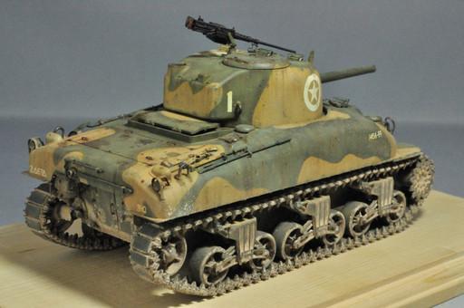 M4A1_2.JPG
