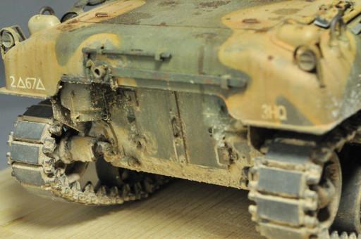 M4A1_4.JPG