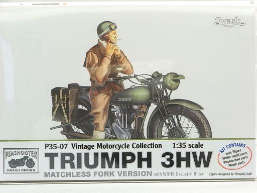 TRIUMPH3HW.JPG
